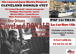 cleveland-donald-4tet-chalutier-nocca-01-11-2021-002-7479236