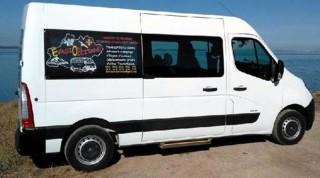 evasion-occitane-bus-4925634