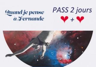 fern-pass1-3391219