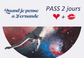 fern-pass2-3391223