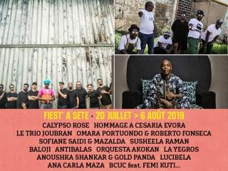 fiestasete-06-08-2019-5125014