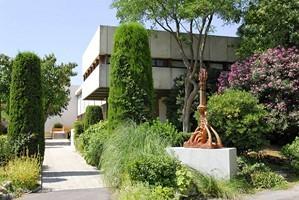jardin-pv2-70-copier-2657
