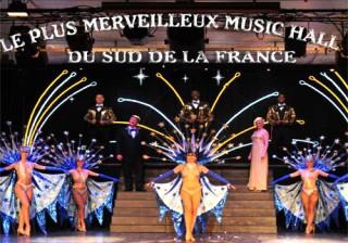 le-cabaret-2012-500-6306