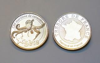 medaille-souvenir-poulpe-6750549