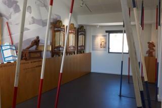 musee-de-la-mer-joutes-baras-5097347