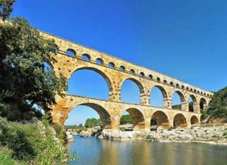 pont-du-gard-2196761