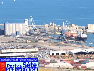 port-commerce-sce-com-2061805