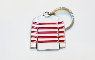 porte-cles-mariniere-rouge-6750535-6904659