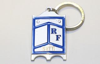 porte-cles-pavois-bleu-6750540-6904661