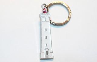 porte-cles-phare-6750541-6904658