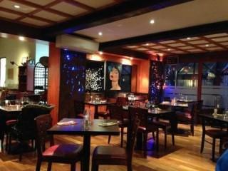 restaurant-monte-christo-1435583813-14991-2466916