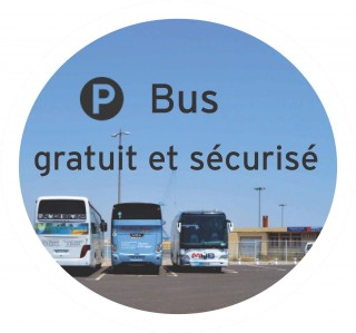 rond-bus-parking-3879986