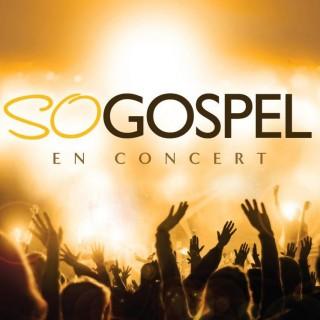 visuel-so-gospel-3535694