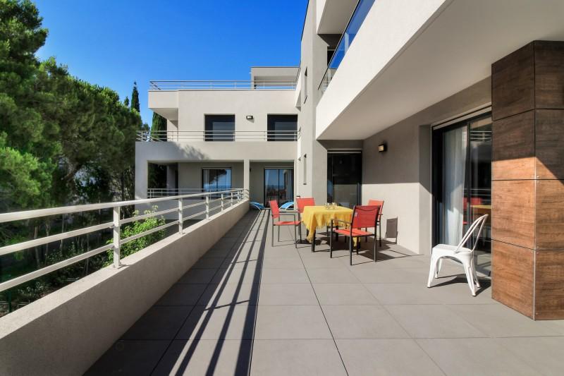 terrace_archi_WEB