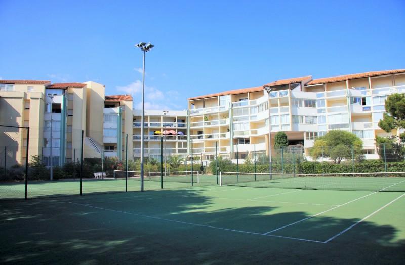 Tennis de Castelmare 3 (3)