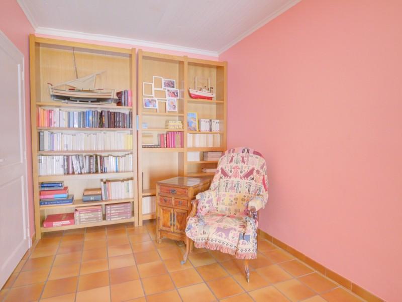 bibliotheque_1