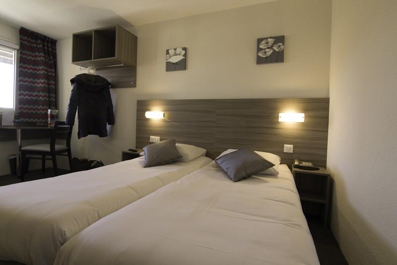 800x600-hotel-azur-sete-chambre-1323-4595889