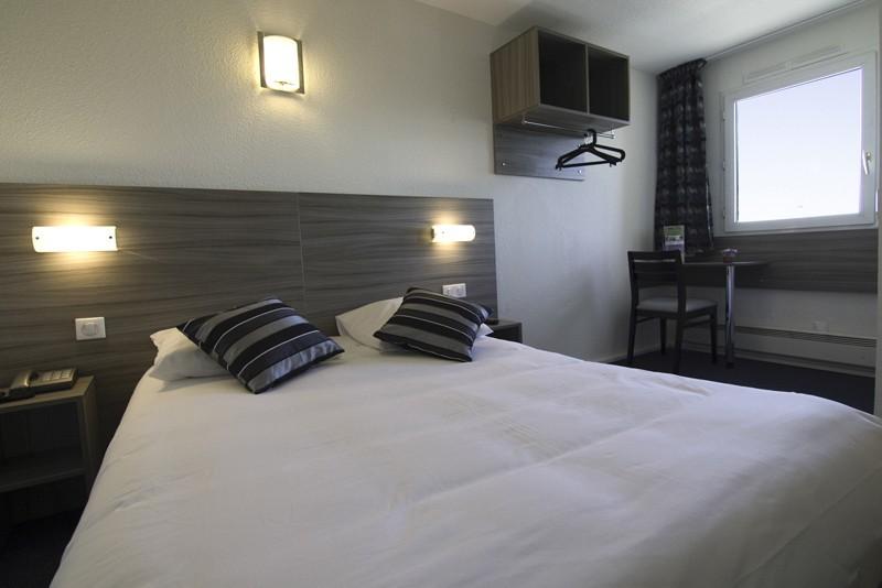 800x600-hotel-azur-sete-chambre-1325-4595891