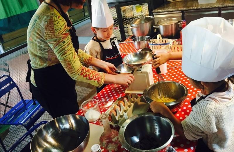 800x600-joe-le-cooker-3247-3511759