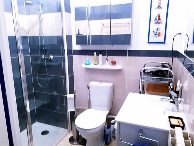 9-douche-WC