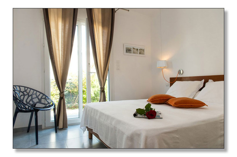 Chambre-3-grand-lits