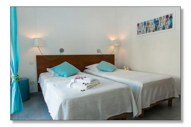 Chambre-4-petits-lits