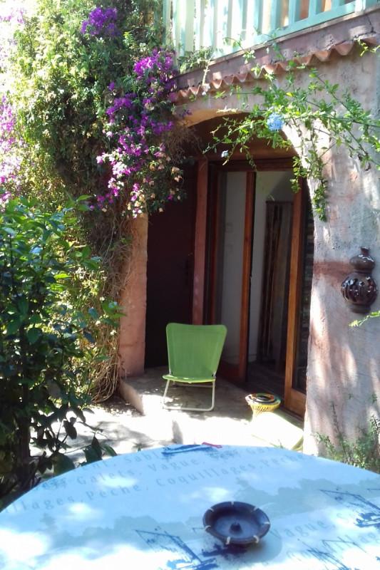 Chambres d 39 h tes 2 personnes 2 personnes 3 cl s cl vacances office de tourisme de s te - Chambres d hotes sete herault ...
