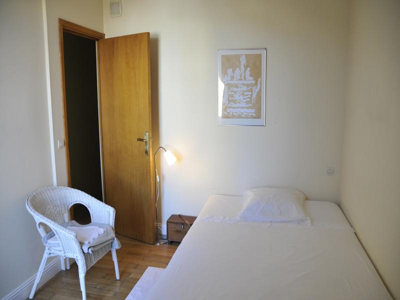 SETE-Chambre-3