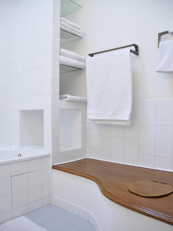 SETE-Salle-de-bains-1er