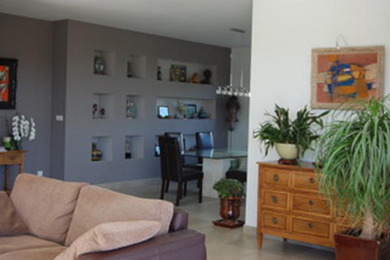 Villa-Bouvet-Villeroy-5