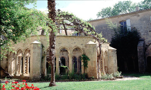 abbaye-valmagne-abbaye-valmagne-2-7336373