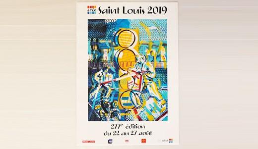 affiche-st-louis-2019-6750544-bis-6904674