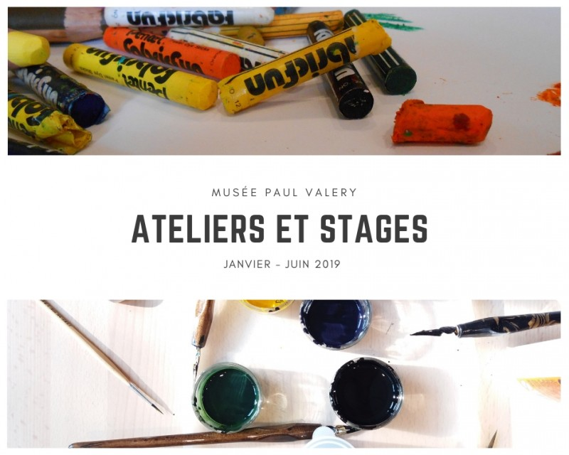 ateliers-et-stages-musee-paul-valery-5110943