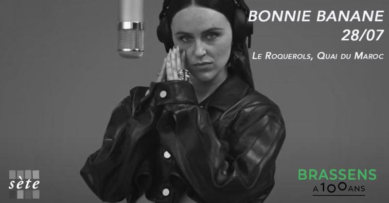 bonnie-banane-28-07-002-7177591