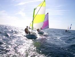 centre-nautique-optimist-copier-2633