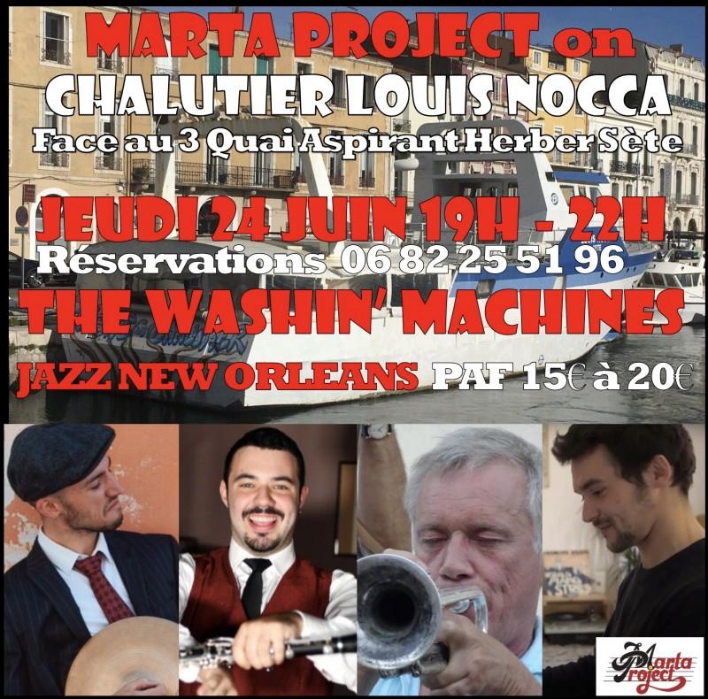 chalutier-nocca-the-washin-machines-24-06-2021-aj-7096349
