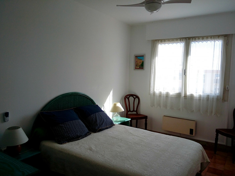 chambre-2-328