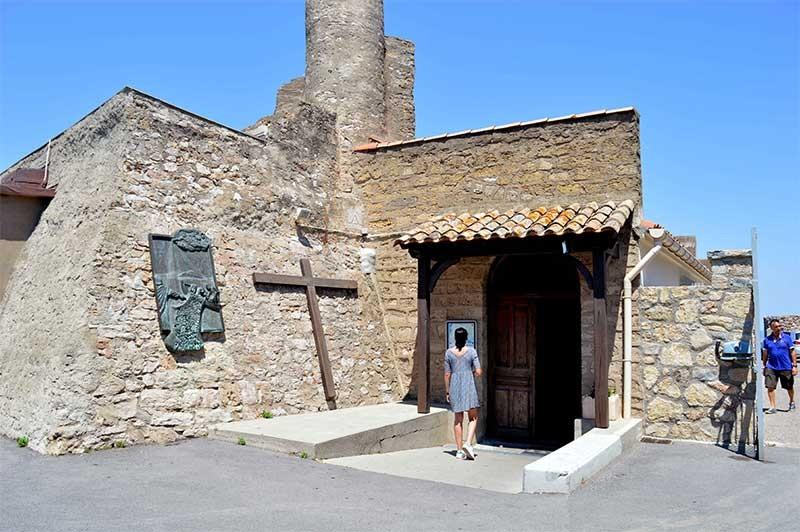 chapelle-notre-dame-de-la-salette-sete