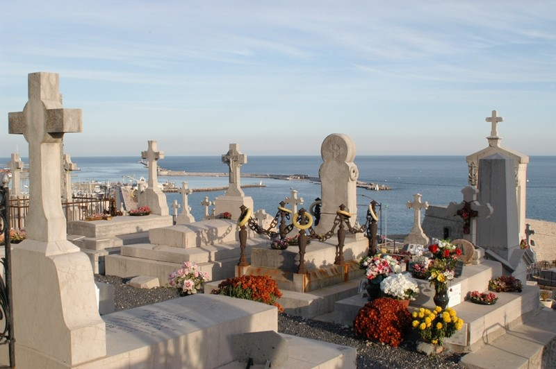 cimetiere-marin-service-communication-ville-de-sete