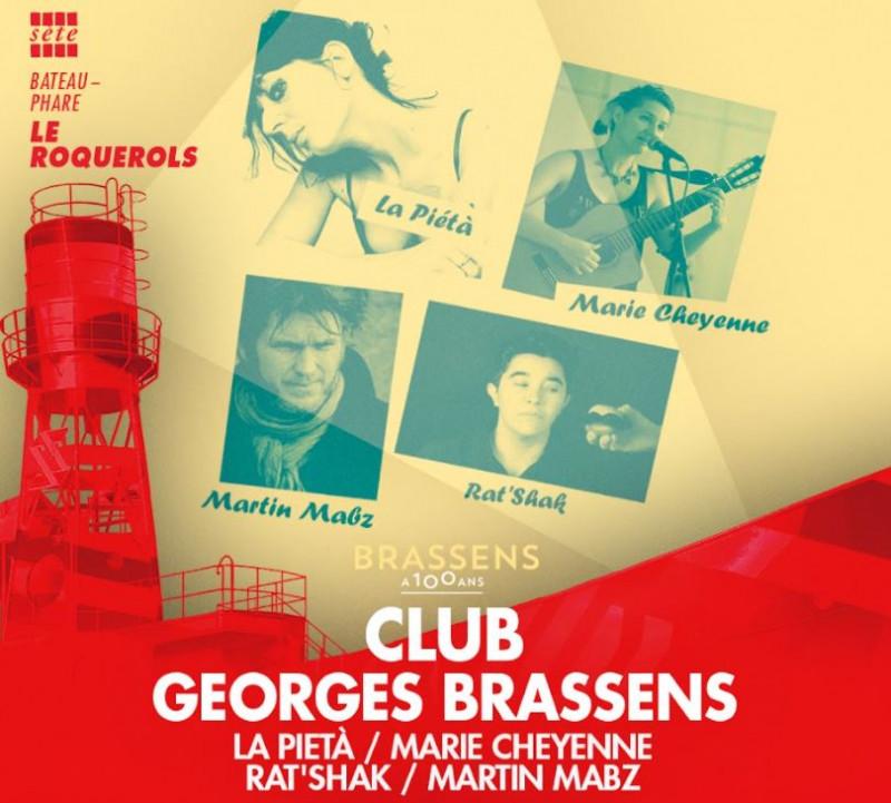 club-gbrassens-2309-7427921
