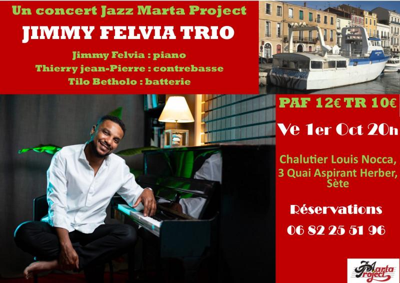 jimmy-felvia-trio-01-10-2021-002-7465850