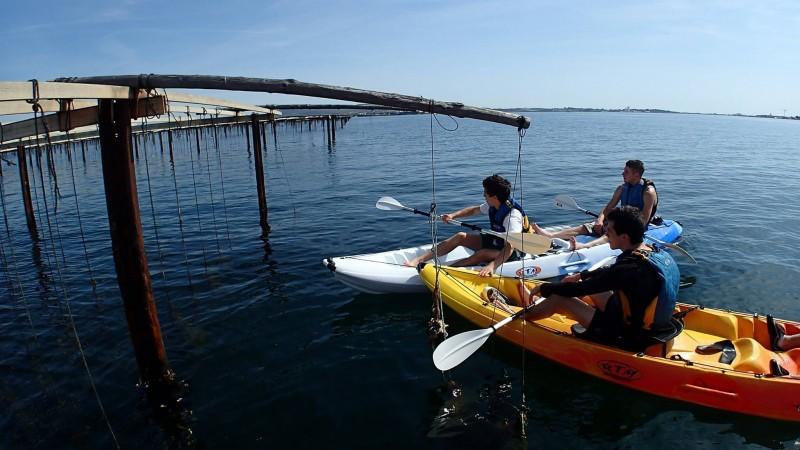 kayak-scolaire-3-5097219