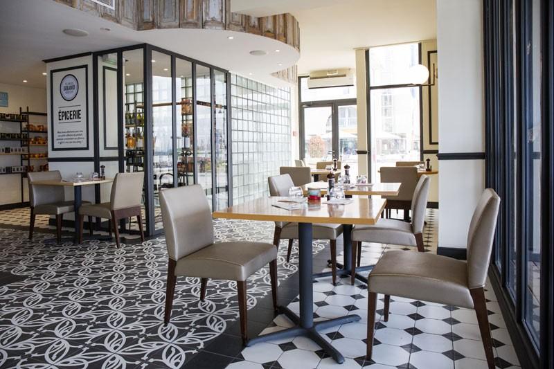 les-halles-solanid-restaurant-hotel-port-marine-sete-3744-5616822