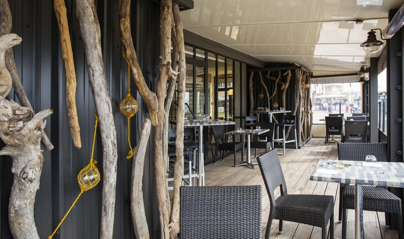 les-halles-solanid-restaurant-hotel-port-marine-sete-3745-5616824