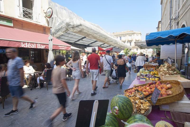 marché-du-mercredi-rodolphe-baras