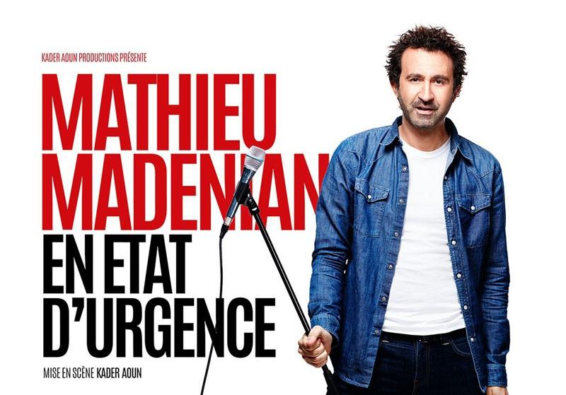 mathieu_madenian_etat_urgence_sete