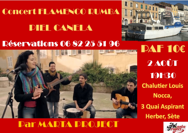 piel-canela-affiche-paysage-billetterie-ot-s-te-02-08-2021-002-7258757