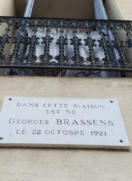 plaque-maison-brassens-6484530-6561623-6845550