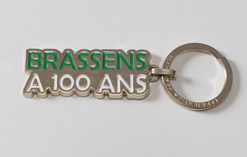 porte-cles-brassens-vert-7116182