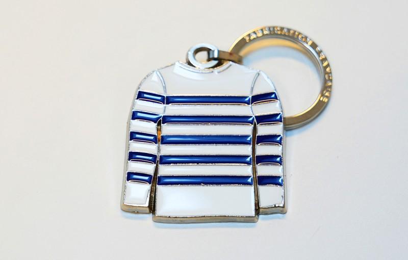 porte-cles-mariniere-bleue-6750536-6750538-6904662